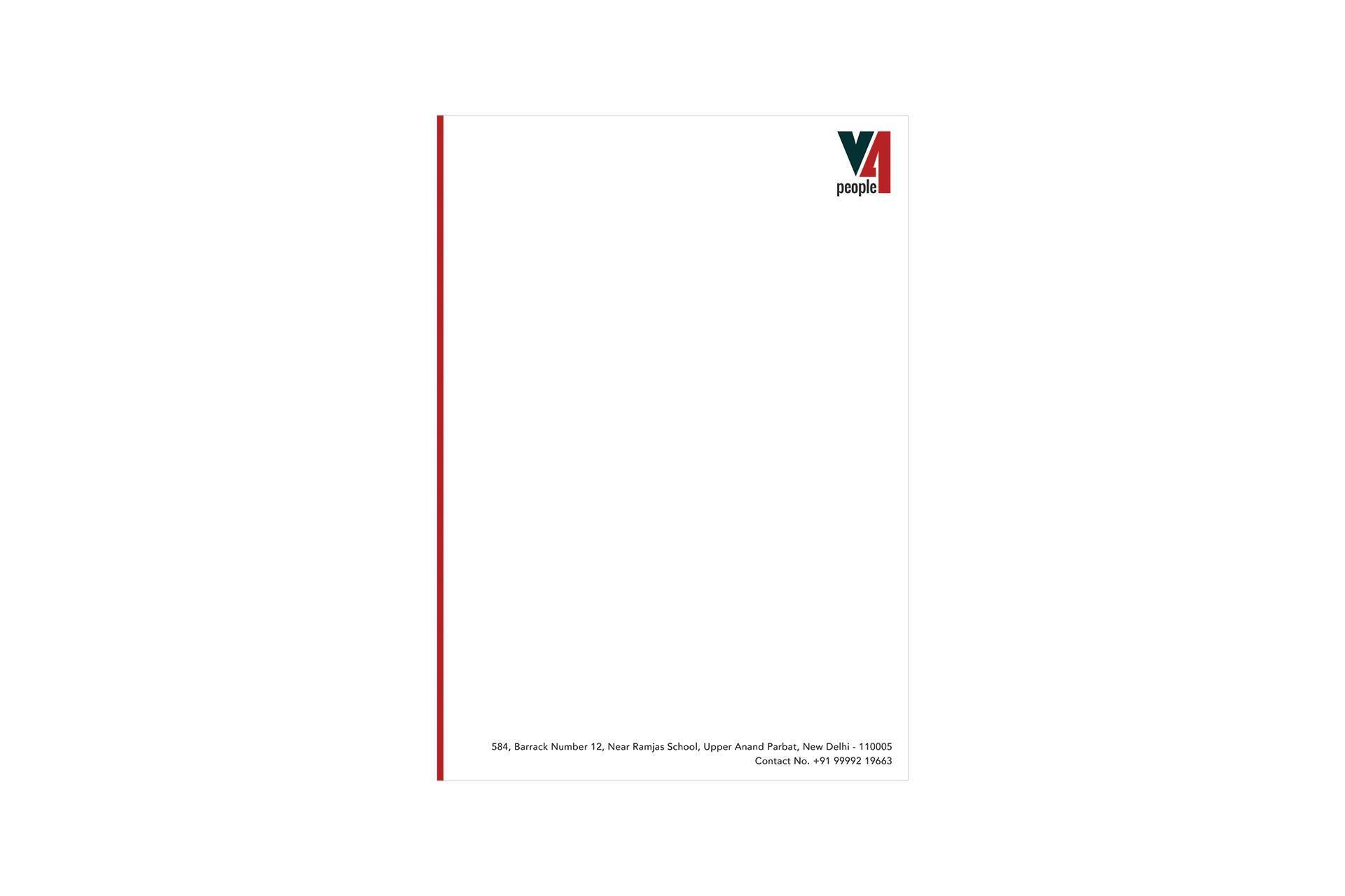 letterHead-v4-people