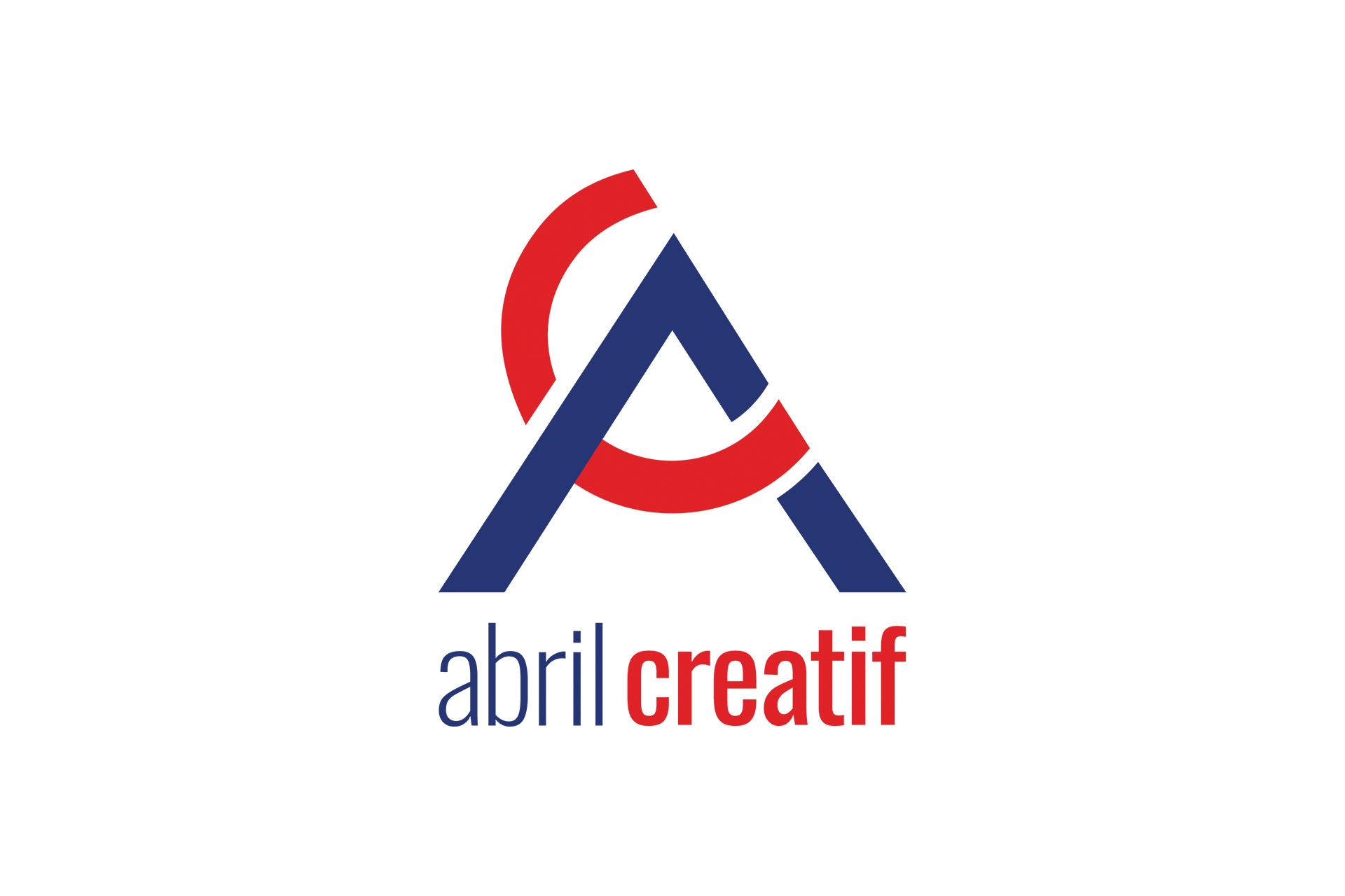 logo-abril-creatif