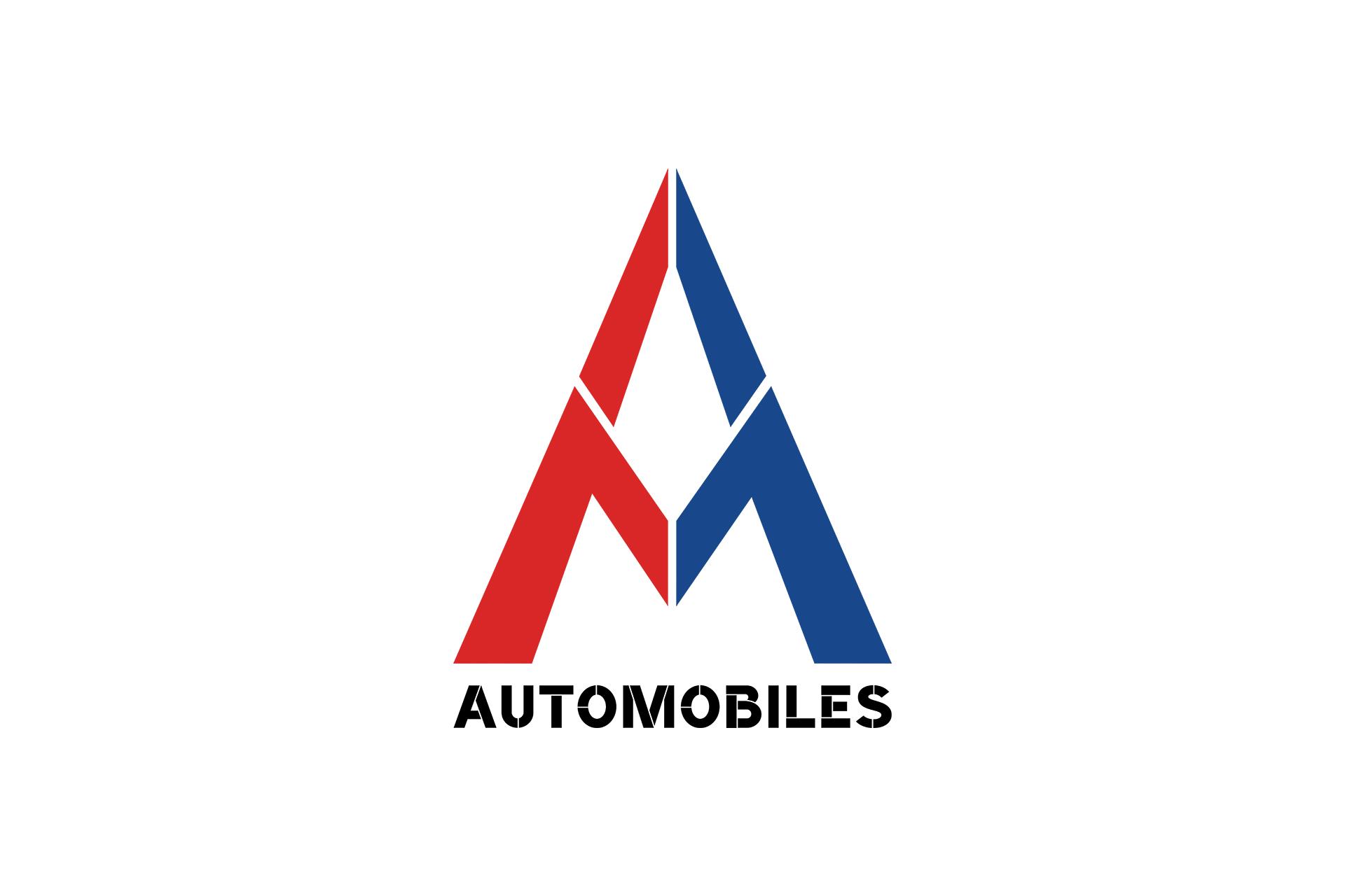 logo-am-automobiles