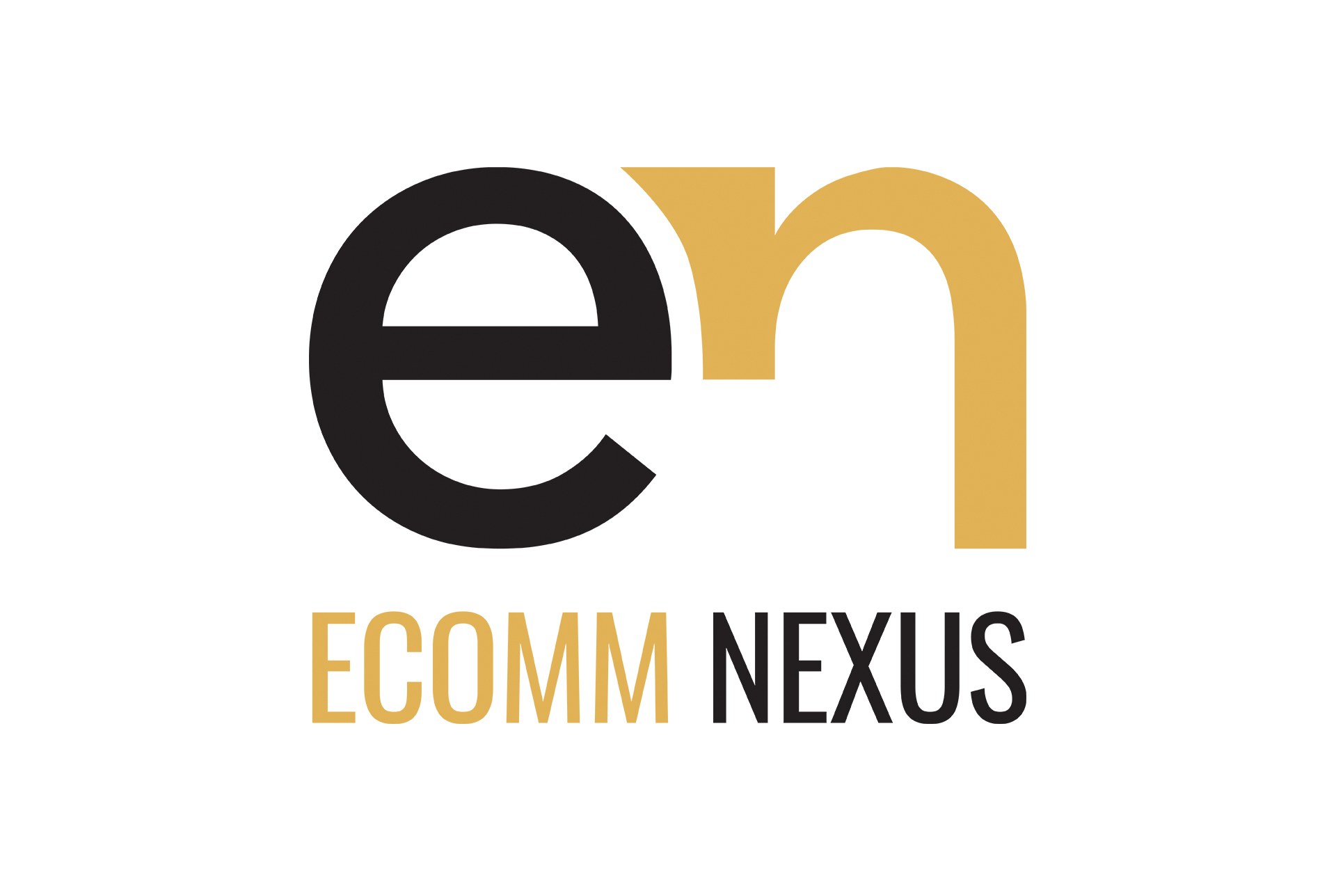 logo-ecomm-nexus