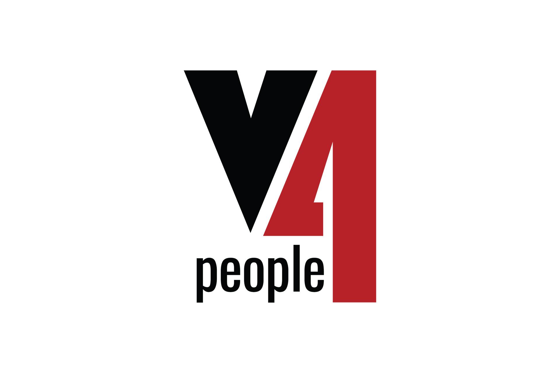logo-v4-people