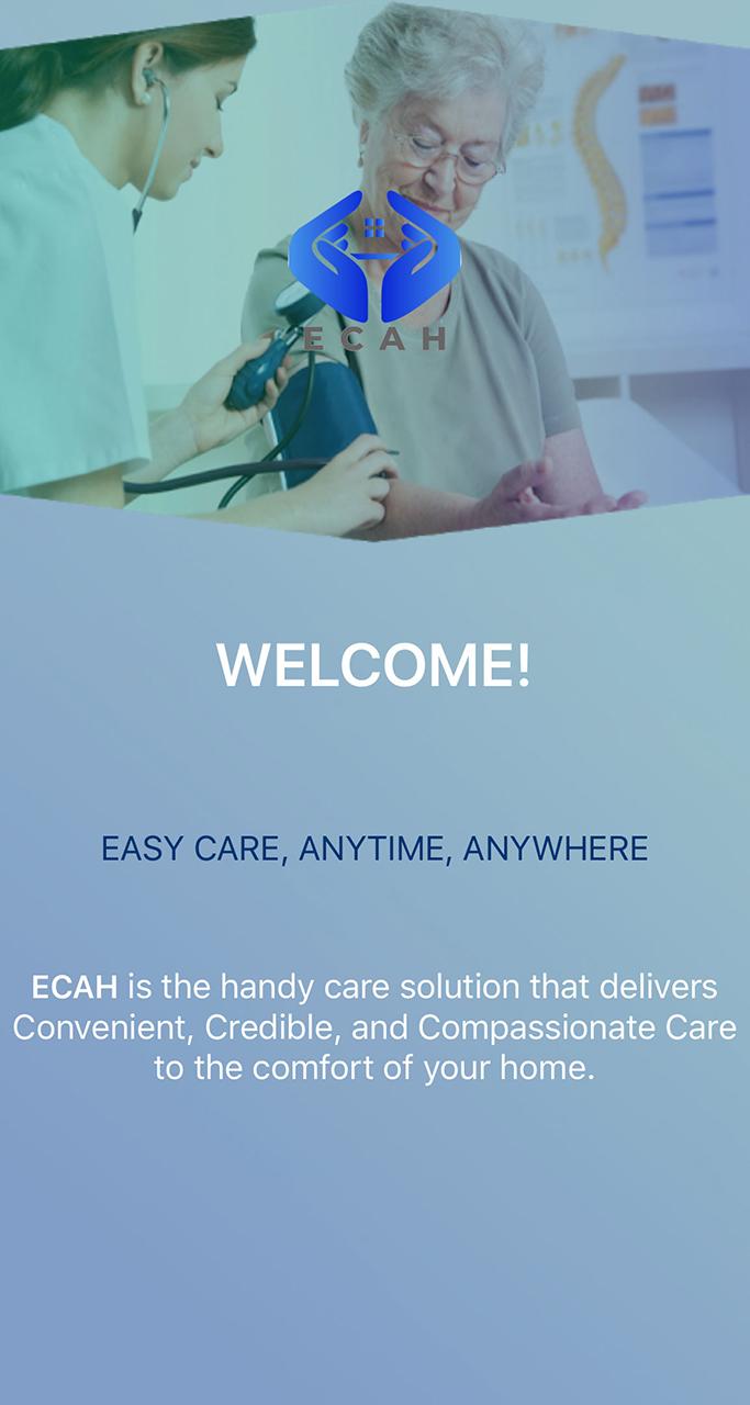 mobileApp-ecah