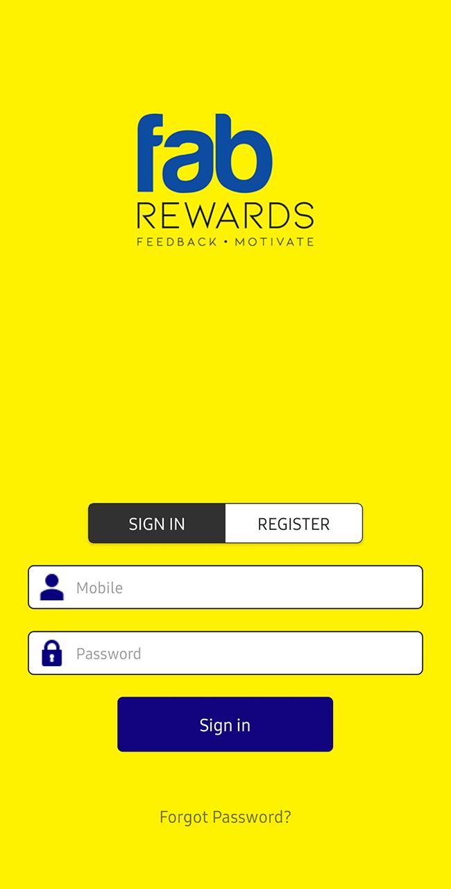 mobileApp-fabRewards