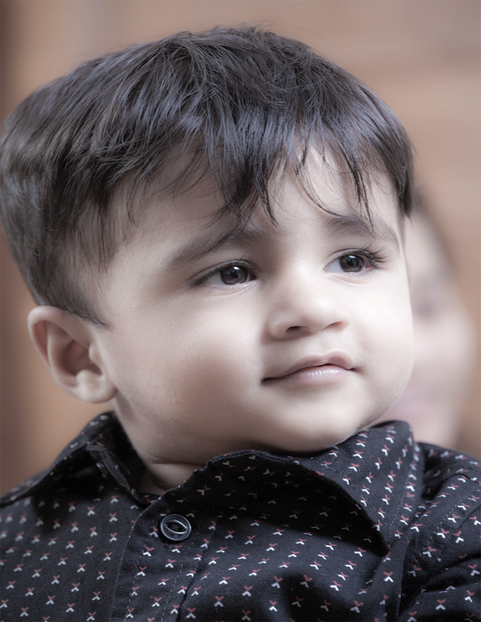 photoshoot-aarav-arnav-01