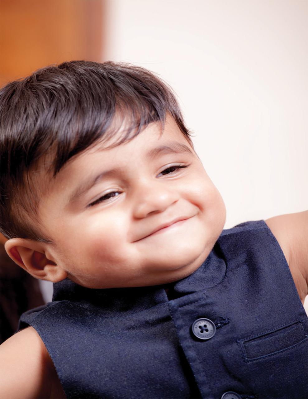 photoshoot-aarav-arnav-03