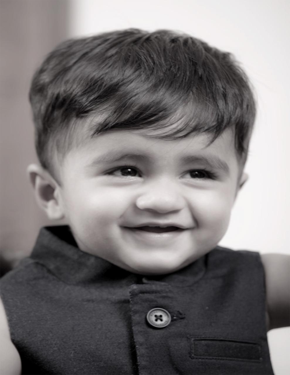 photoshoot-aarav-arnav-04