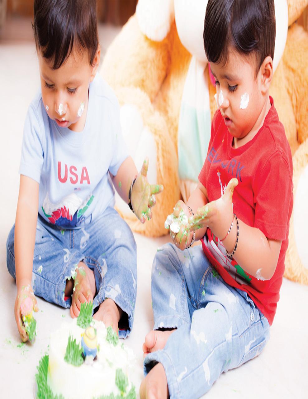 photoshoot-aarav-arnav-07