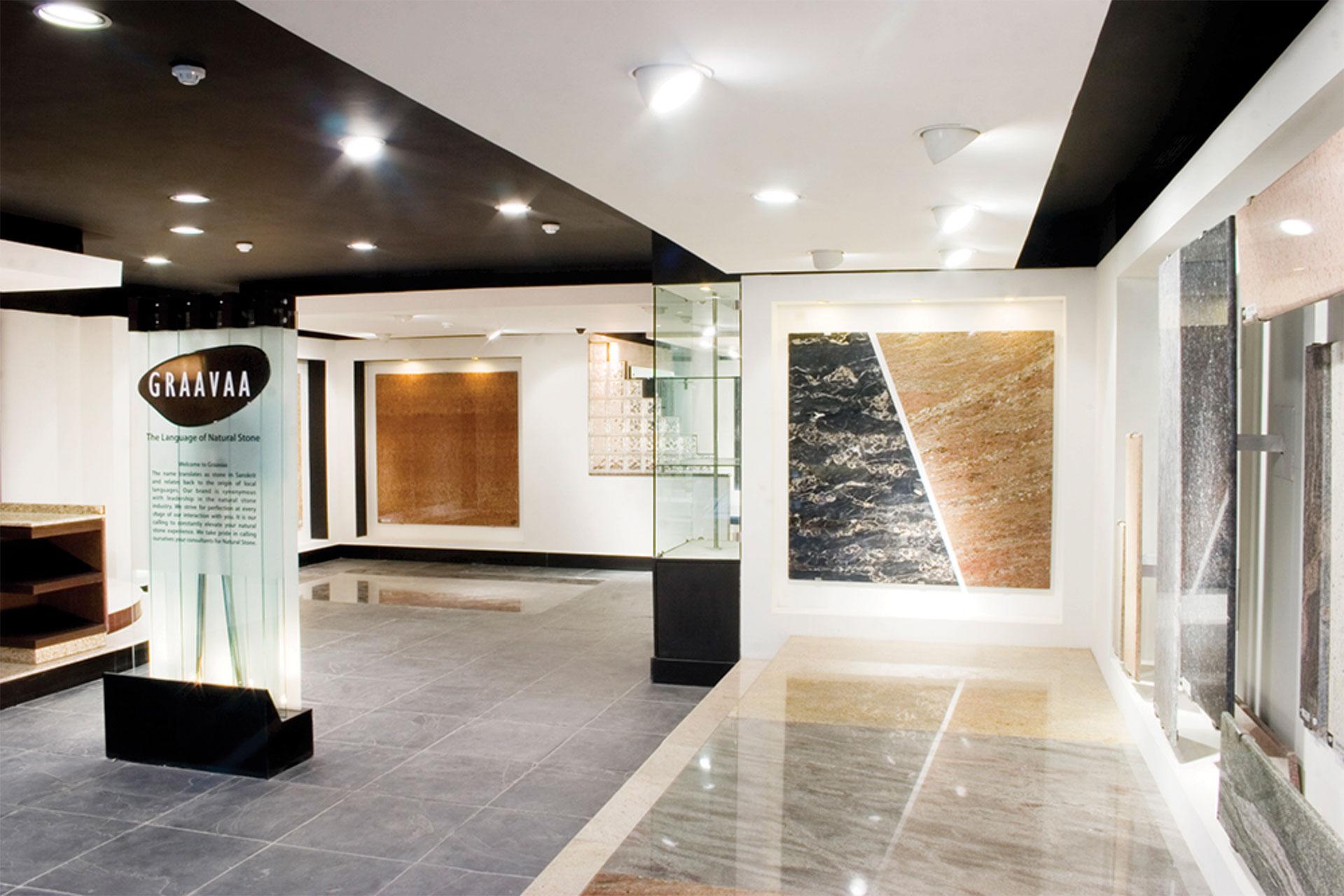 photoshoot-graavaa-showroom-11