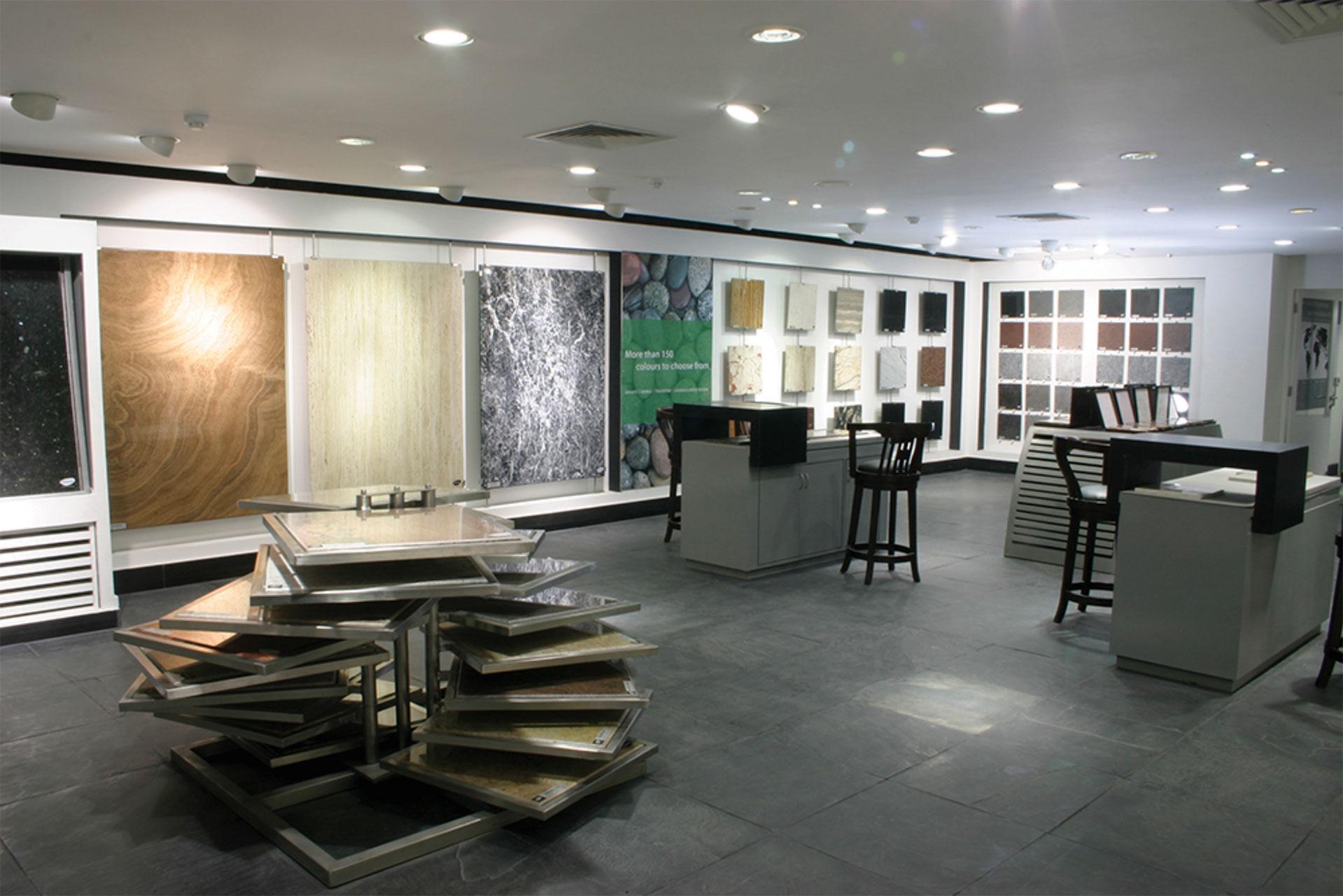 photoshoot-graavaa-showroom-12