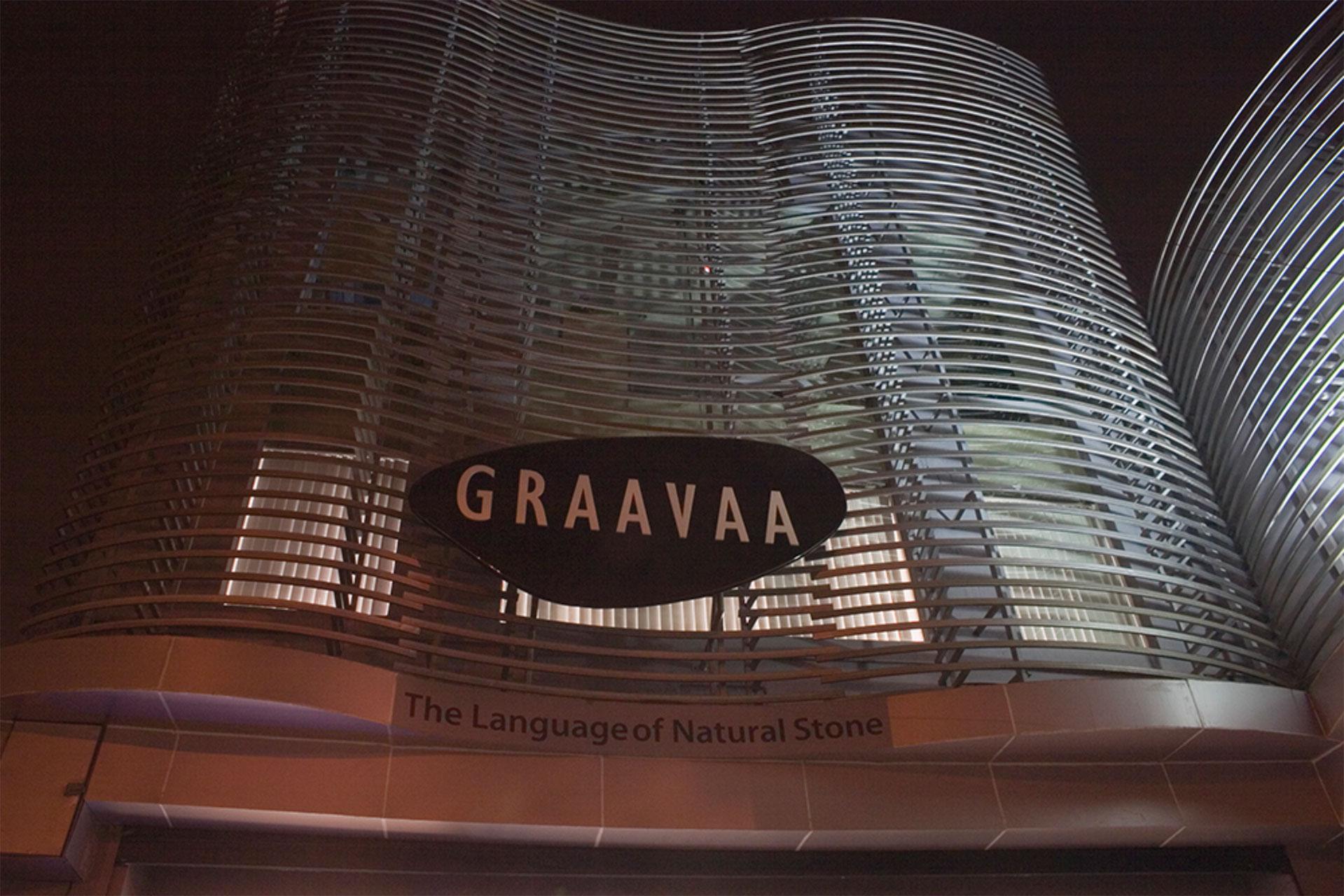 photoshoot-graavaa-showroom-15