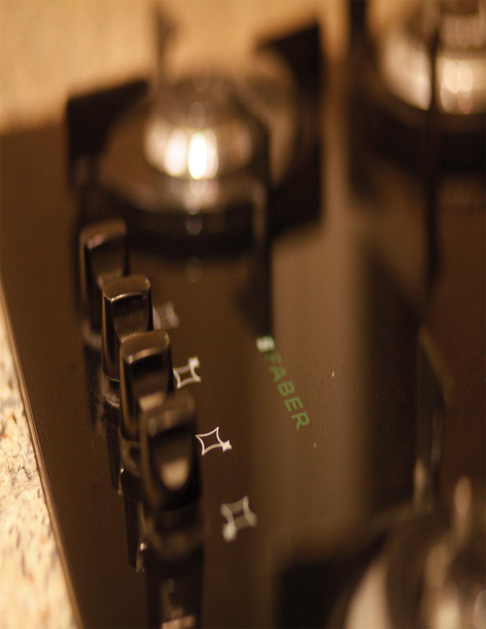 photoshoot-greenPark-13