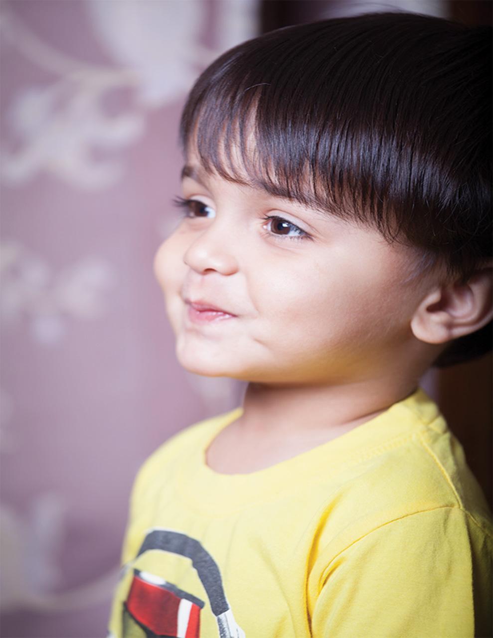 photoshoot-kush-05