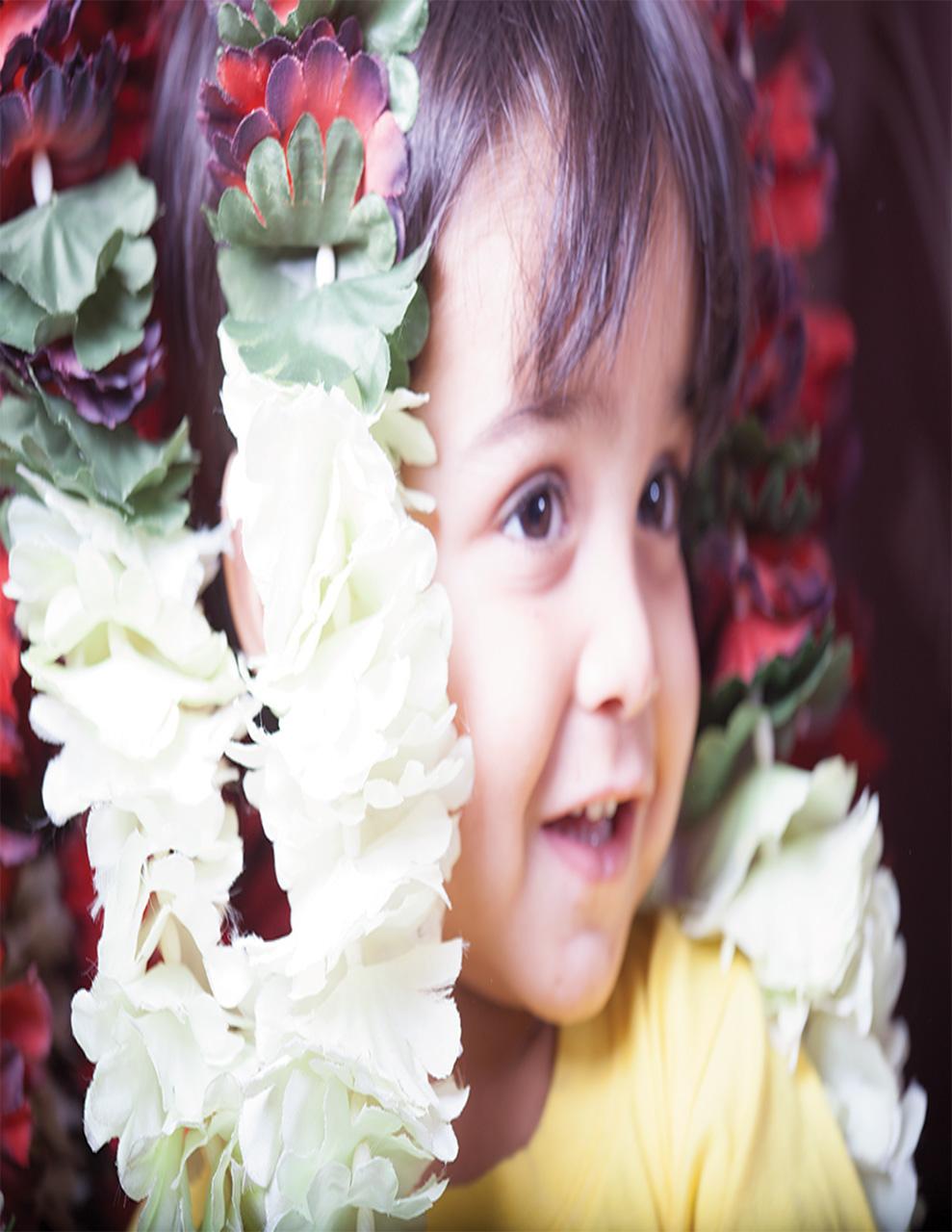 photoshoot-kush-07