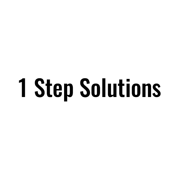 testimonial-1step-solutions