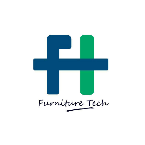 testimonial-furnitureTech