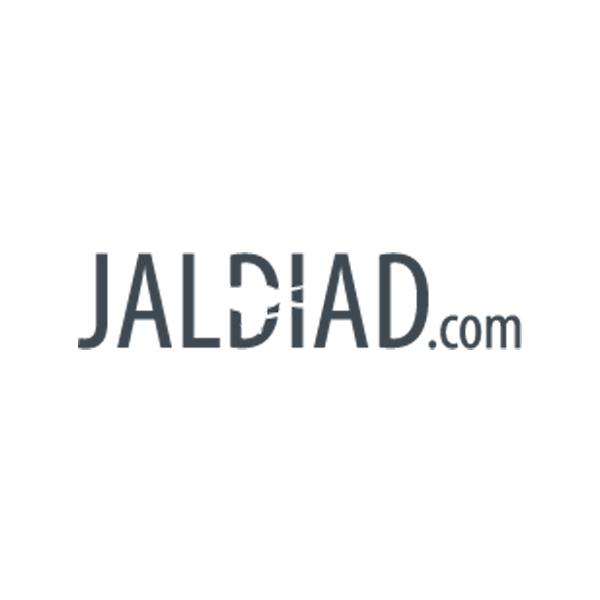 testimonial-jaldiAd