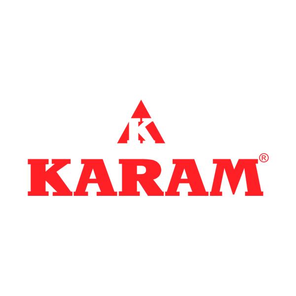testimonial-karam