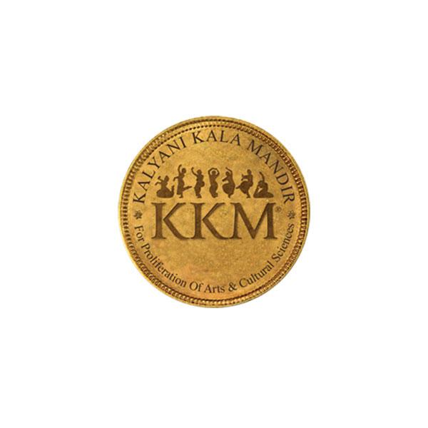 testimonial-kkm