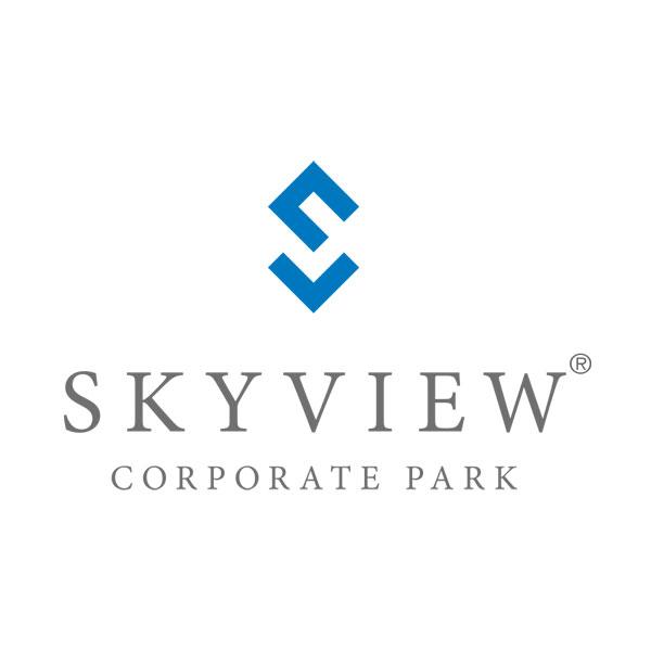 testimonial-skyview