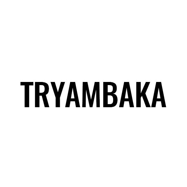 testimonial-tryambaka