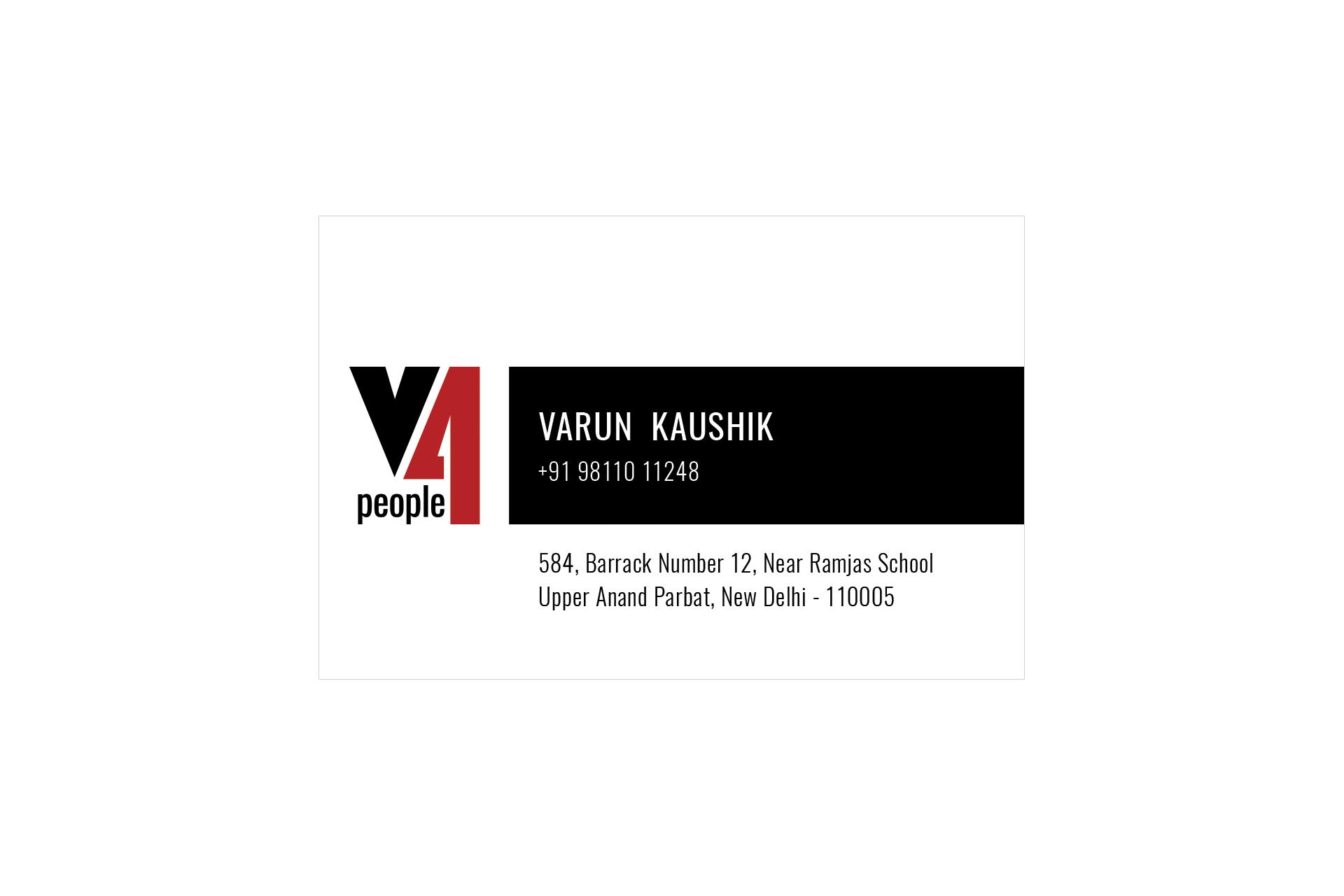 visitingCard-v4-people