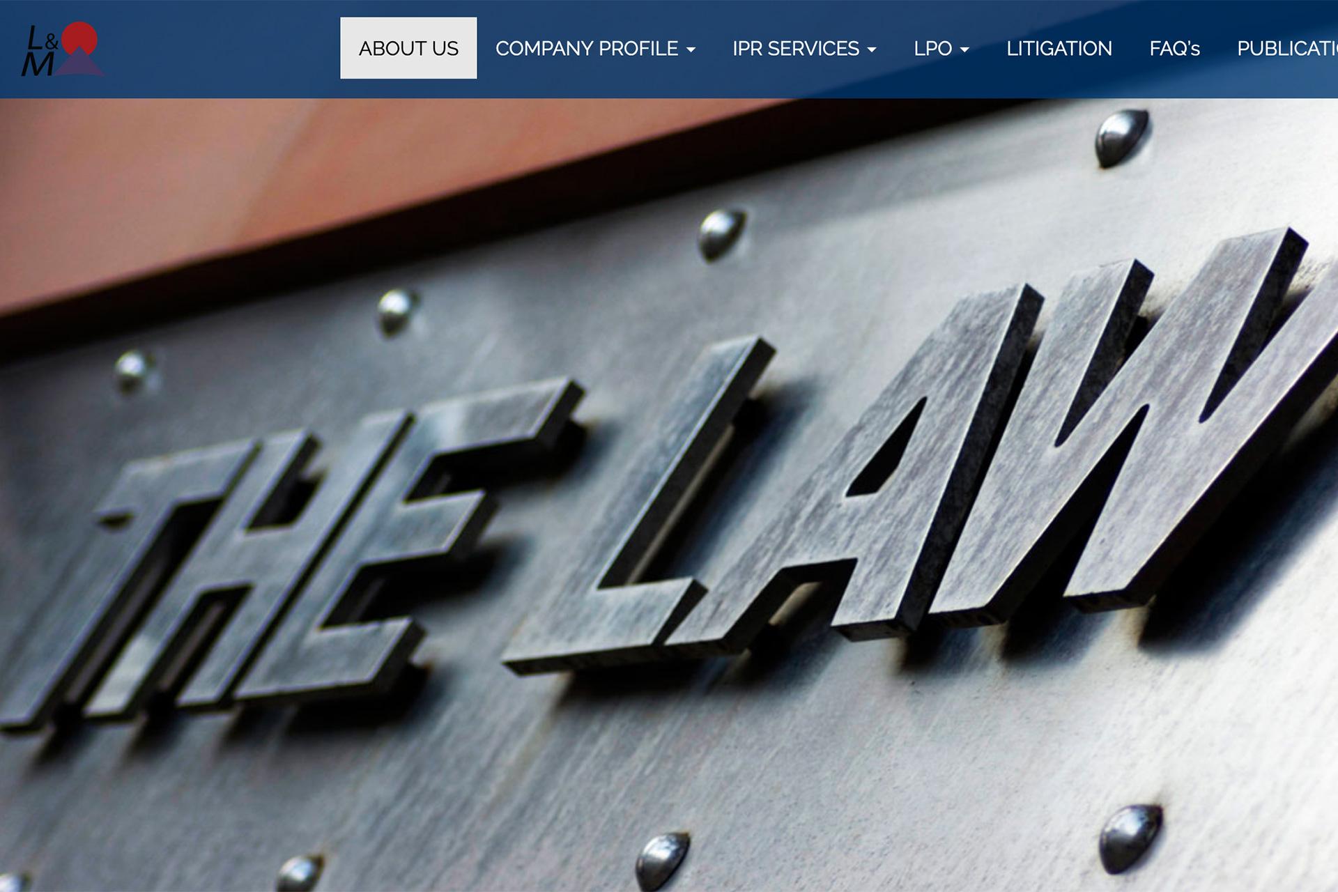 website-lmipr
