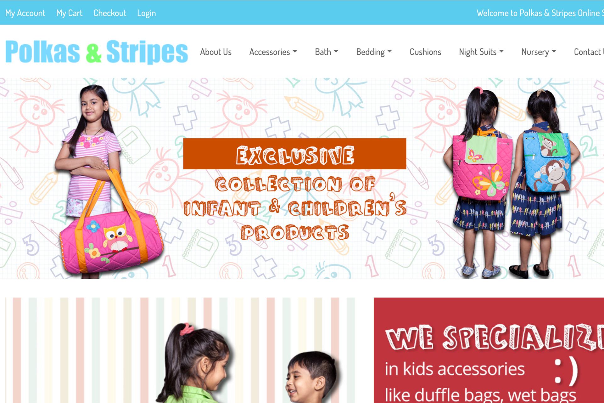 website-polkas-stripes
