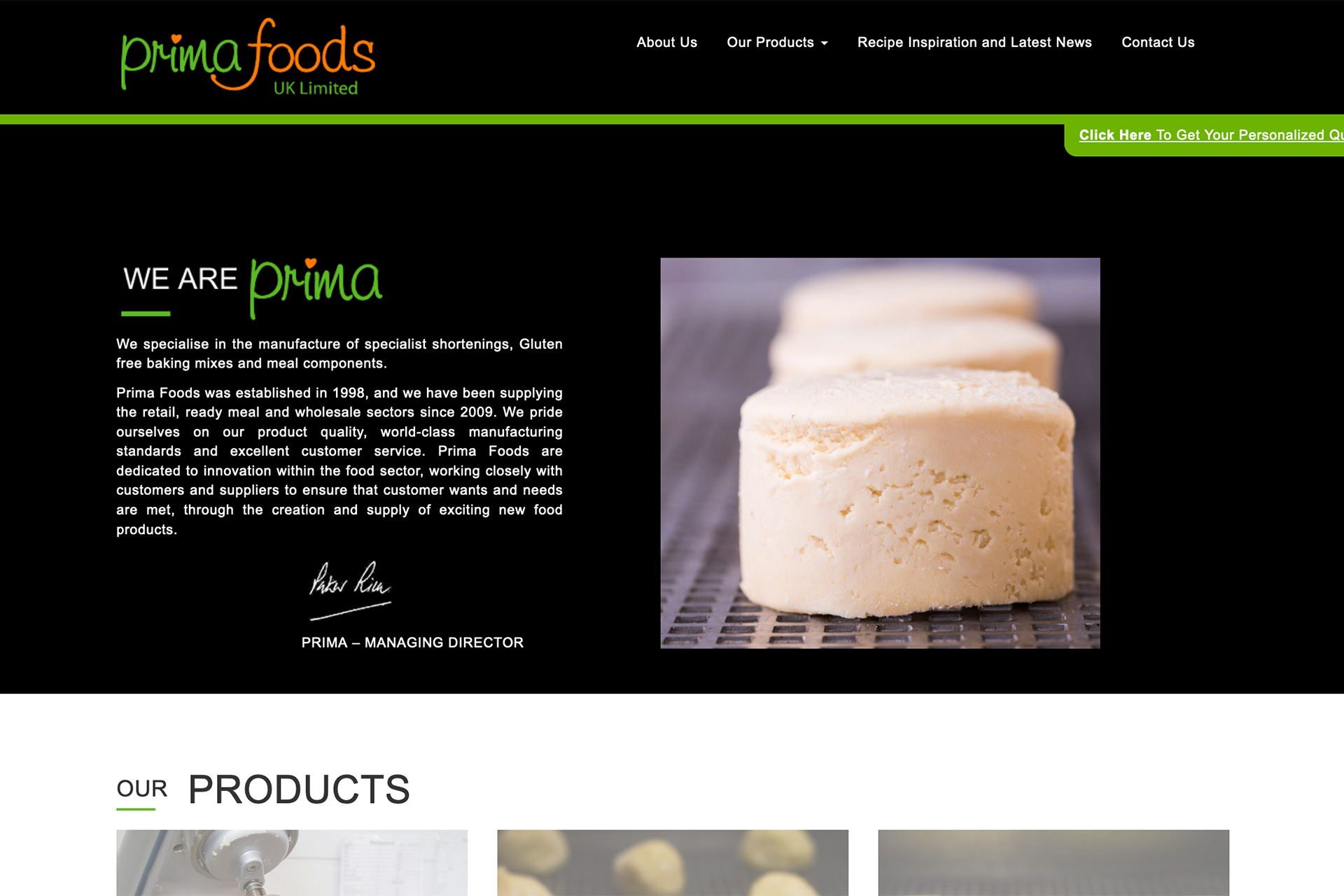 website-prima-foods