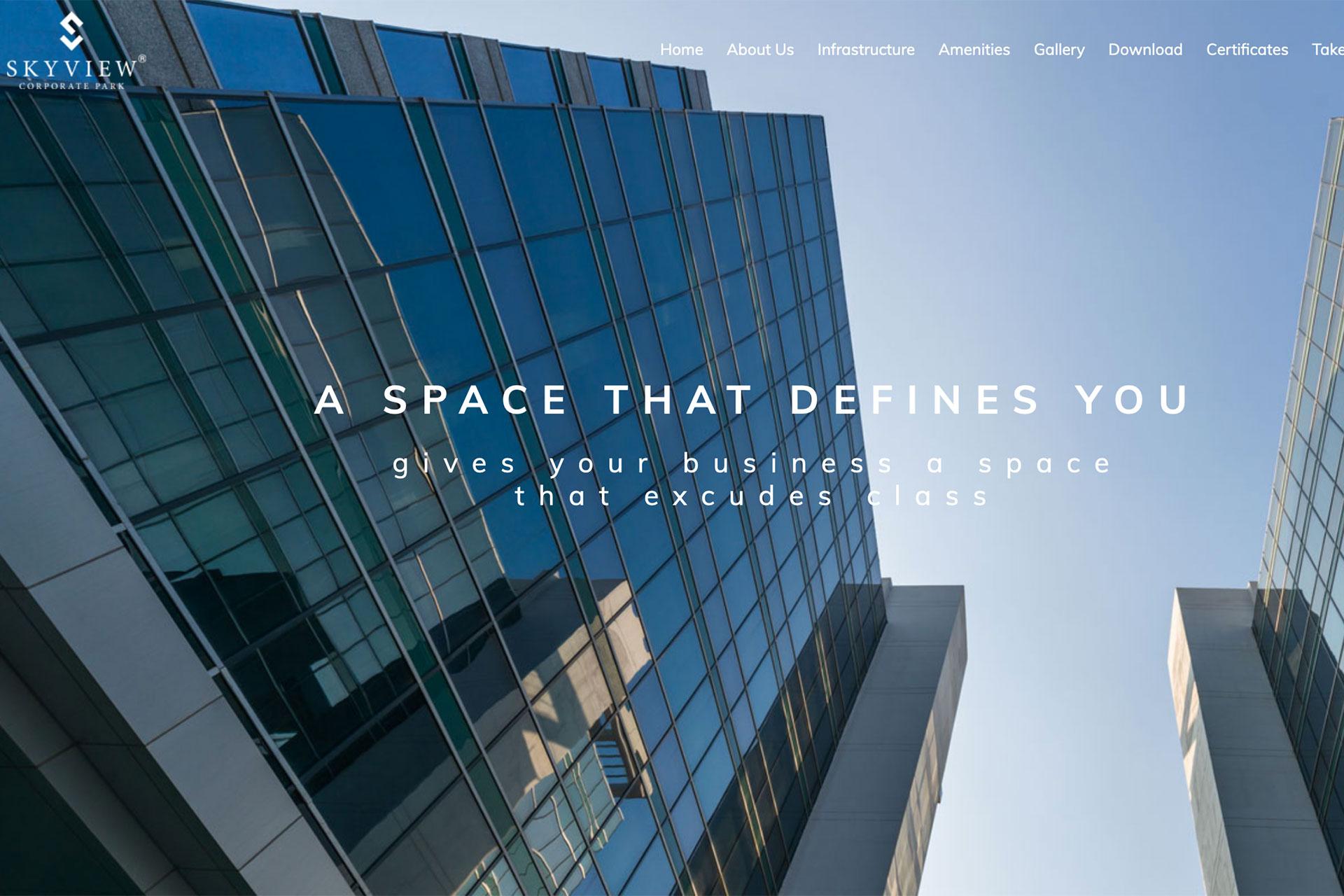 website-skyview