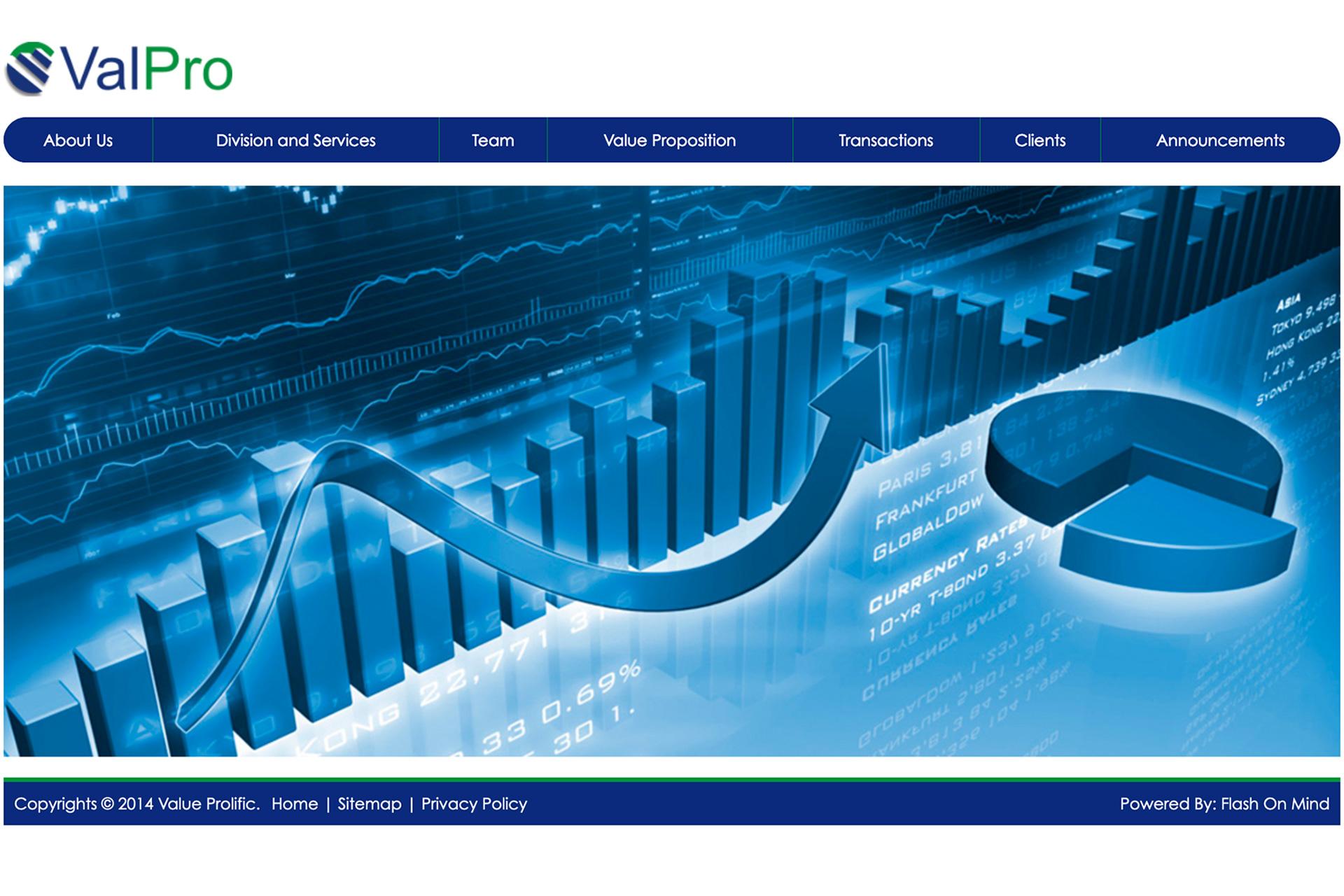 website-valpro