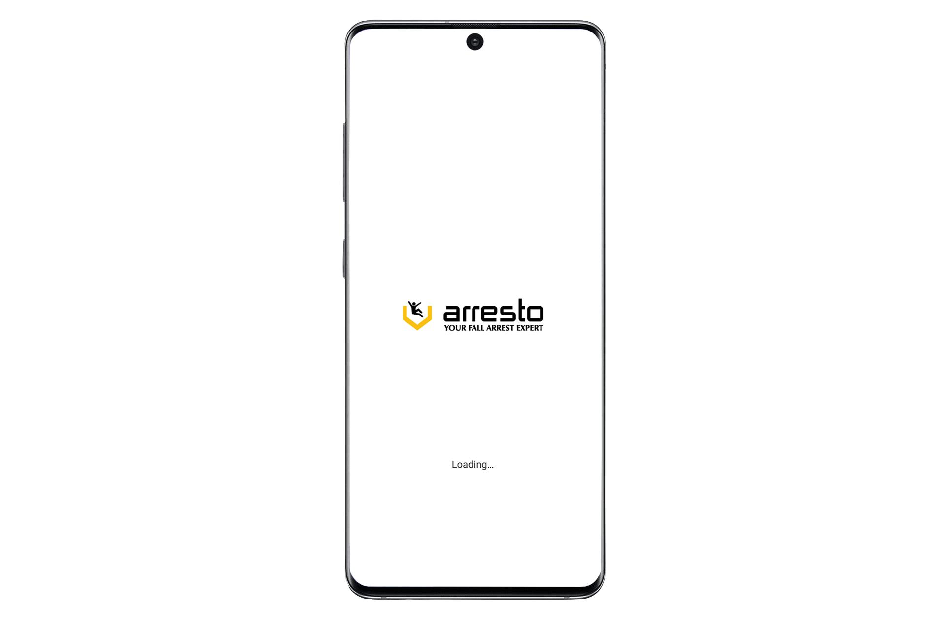 arresto-android-01