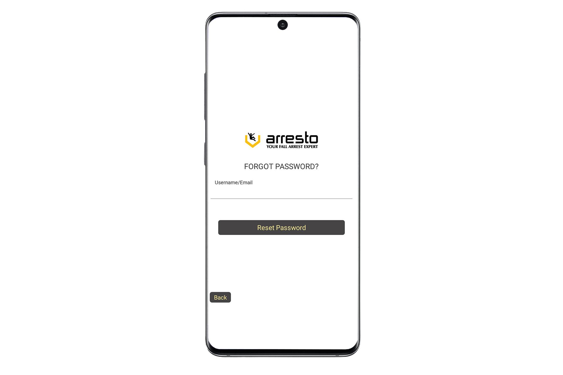 arresto-android-03