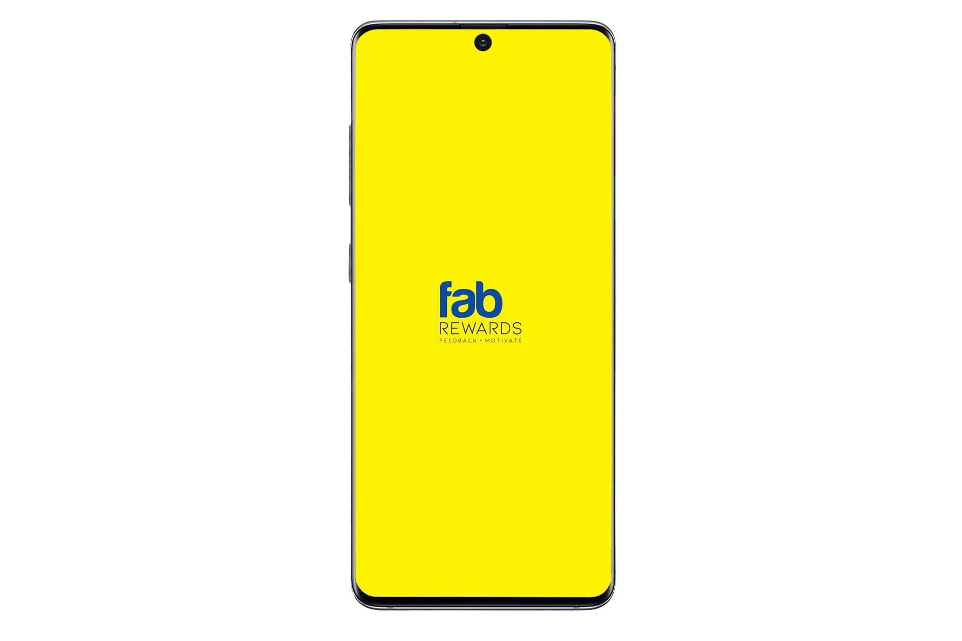 fabRewards-android-01
