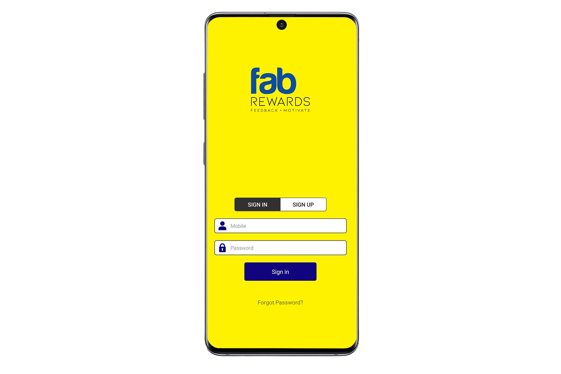 fabRewards-android-02