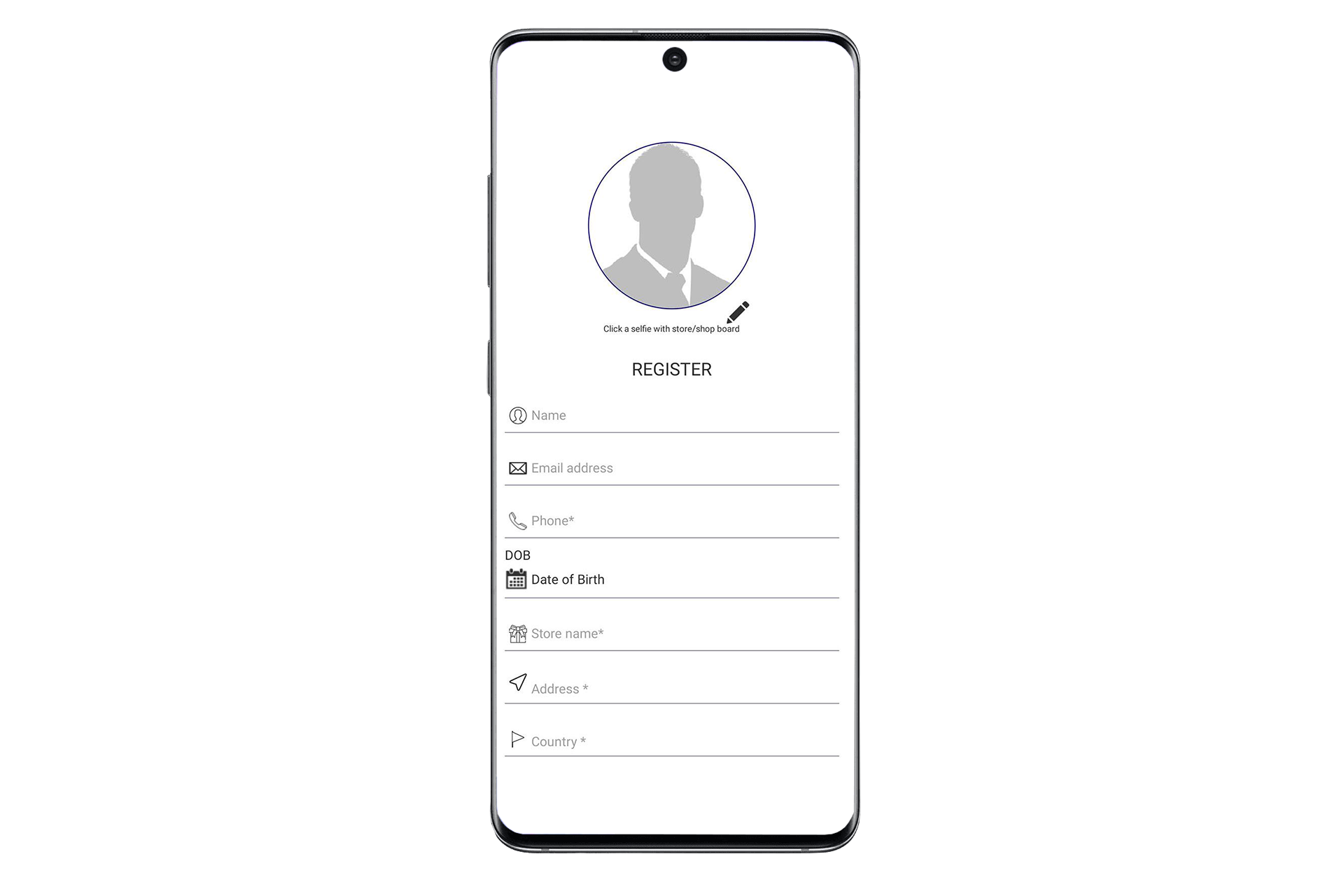 fabRewards-android-03