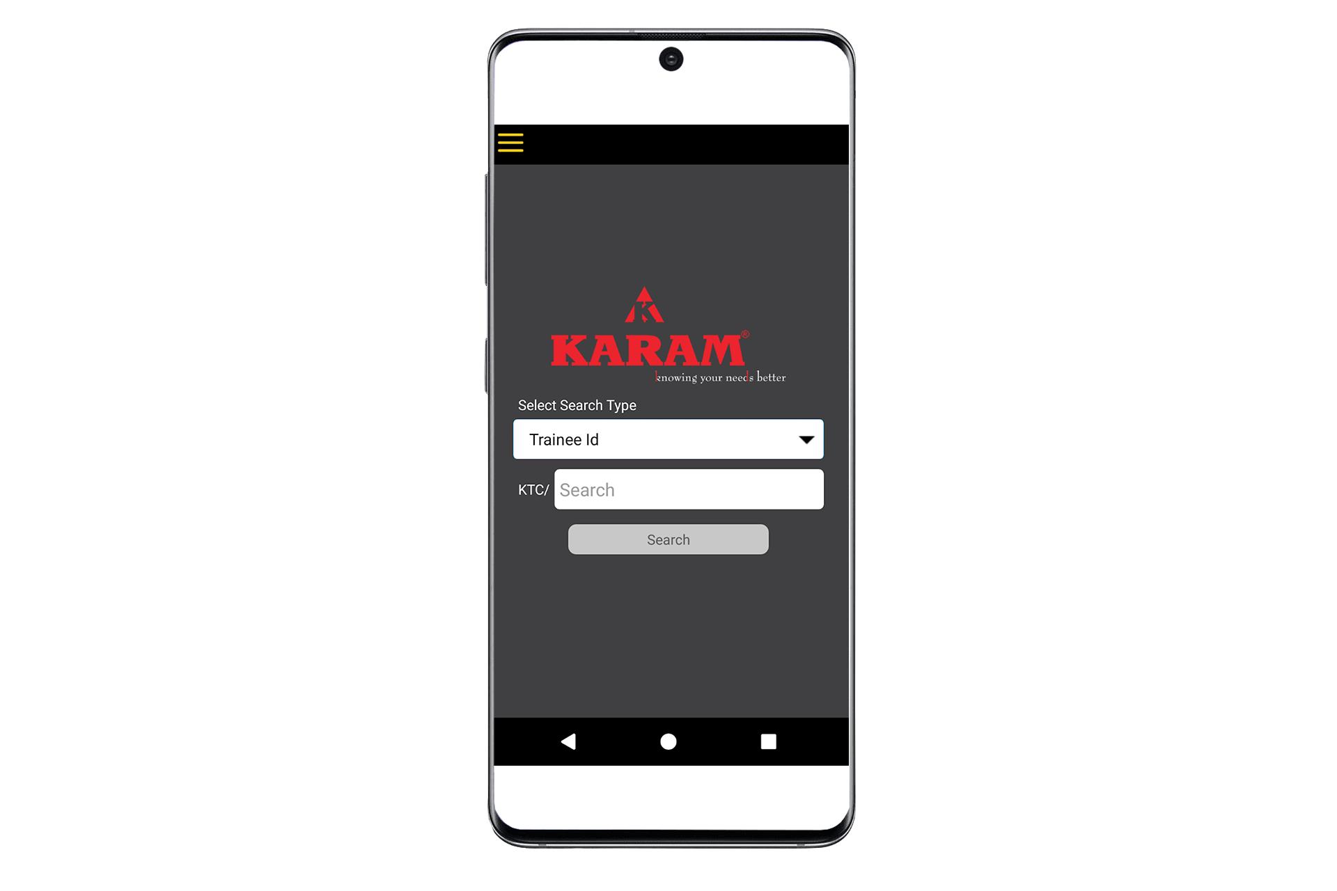 karam-training-android-01