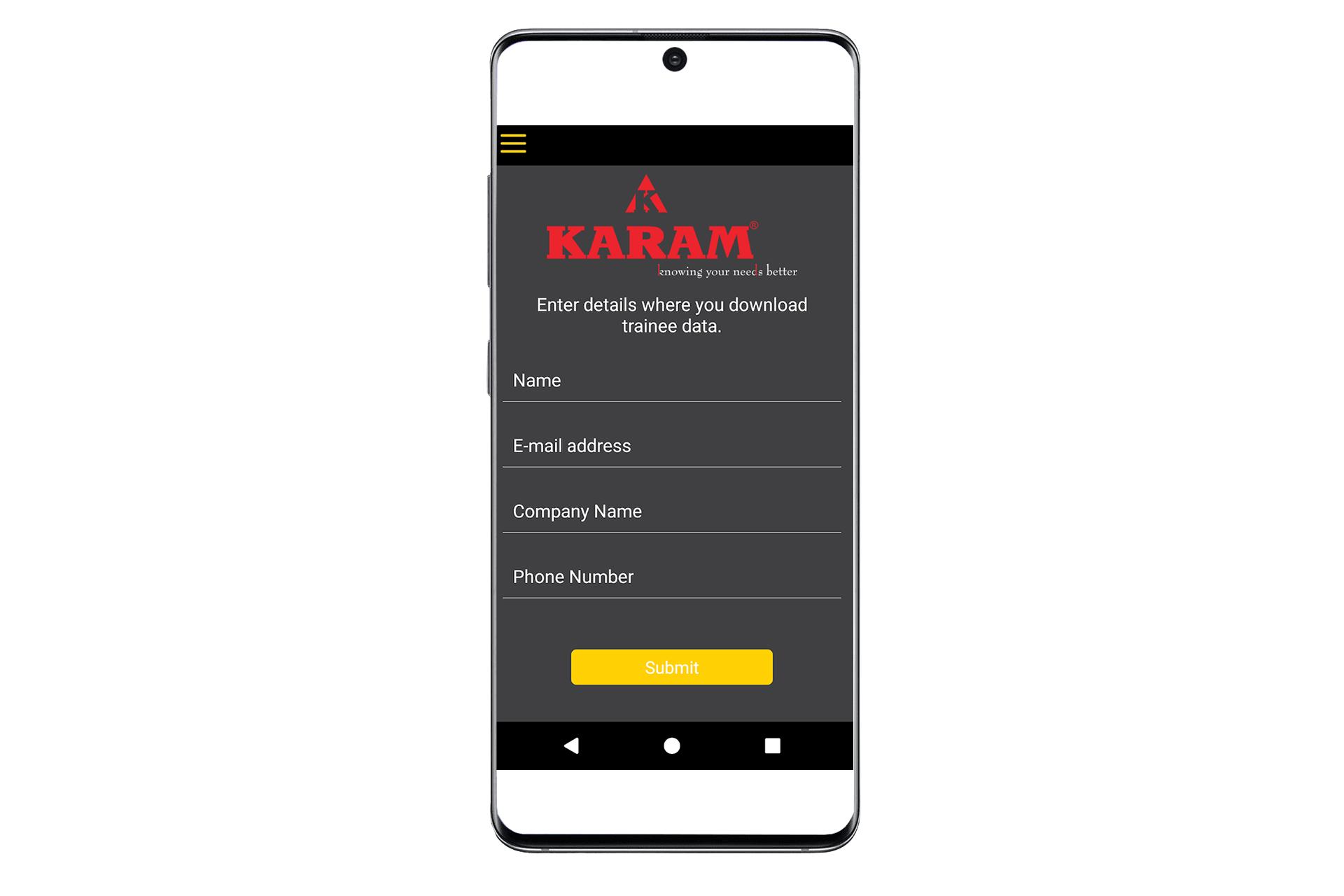 karam-training-android-02