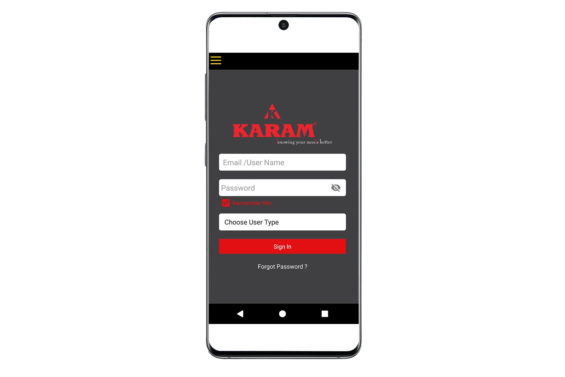 karam-training-android-03