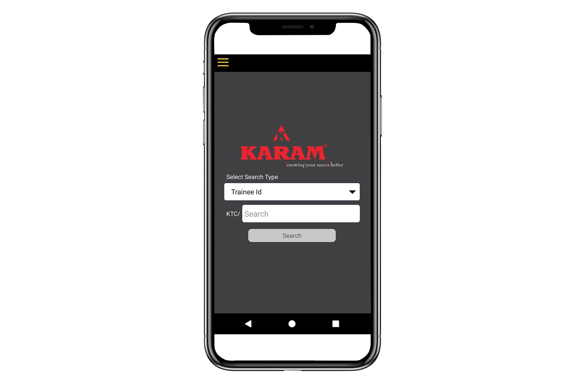 karam-training-ios-01