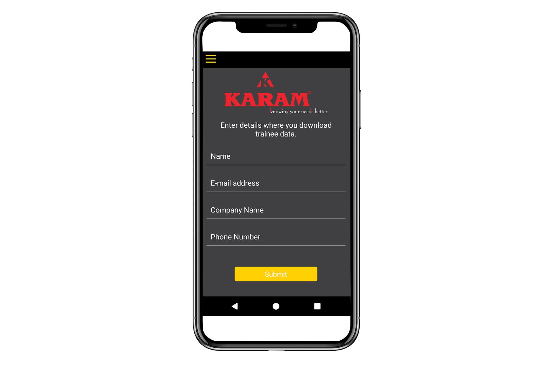 karam-training-ios-02