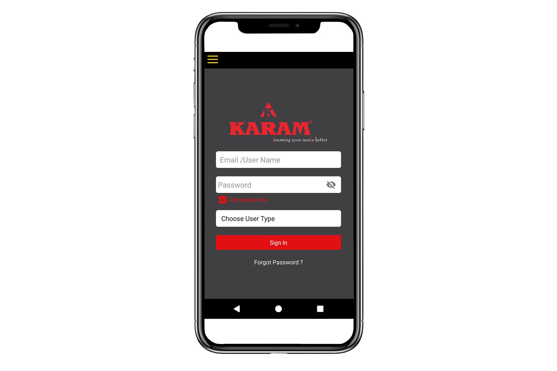 karam-training-ios-03